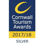 cornwall-tourism-silver